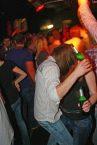 Aus für Paderborner Szene-Club: Sappho schließt!