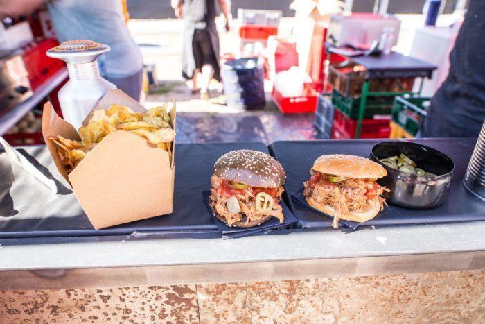 Street-Food-Festival (Quelle:http://www.streetartevent.com/gallery/)