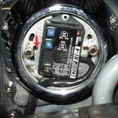 1989 Sportster 1200 Wiring Diagram Vga To Rca A Neat Timing Trick