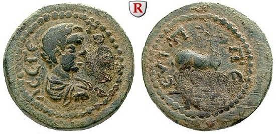 https://i0.wp.com/www.wildwinds.com/coins/ric/geta/_euippe_Ritter_32304.jpg