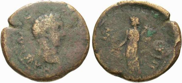 https://i0.wp.com/www.wildwinds.com/coins/ric/marcus_aurelius/_euippe_MM_13-413.jpg