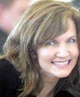 Jennifer: Consultant & Coach