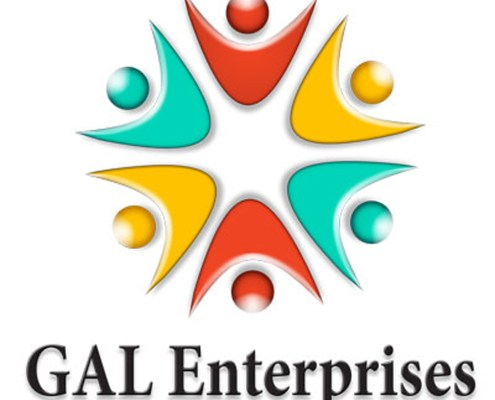 logo design oregon