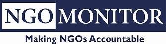 Hasil gambar untuk NGO MONiTOR