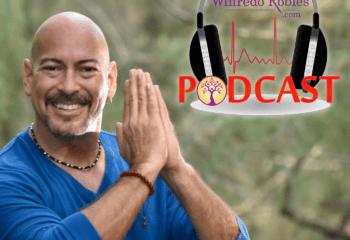 podcast2-3
