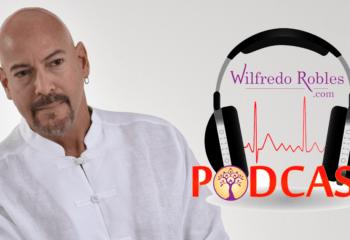 Podcast 3 - fb