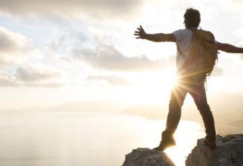 exito espiritual