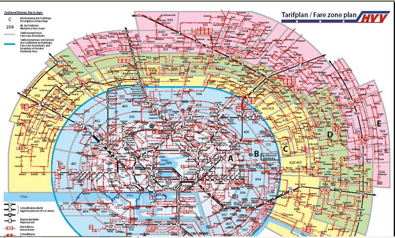 Ringe in Lchow  Bilder News Infos aus dem Web