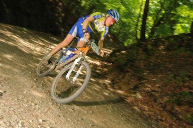 Ardennes Trophy 2009.jpg