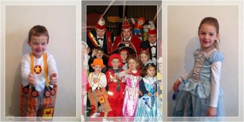 carnaval_2014
