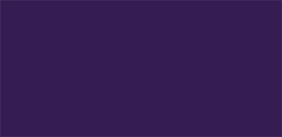 the color purple a