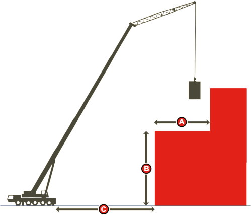 small resolution of lift diagram