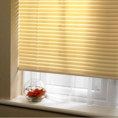 Grey Kitchen Blinds Lights Home Depot Window Wilko Com