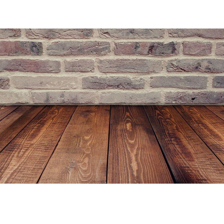 flooring contractor in salem or