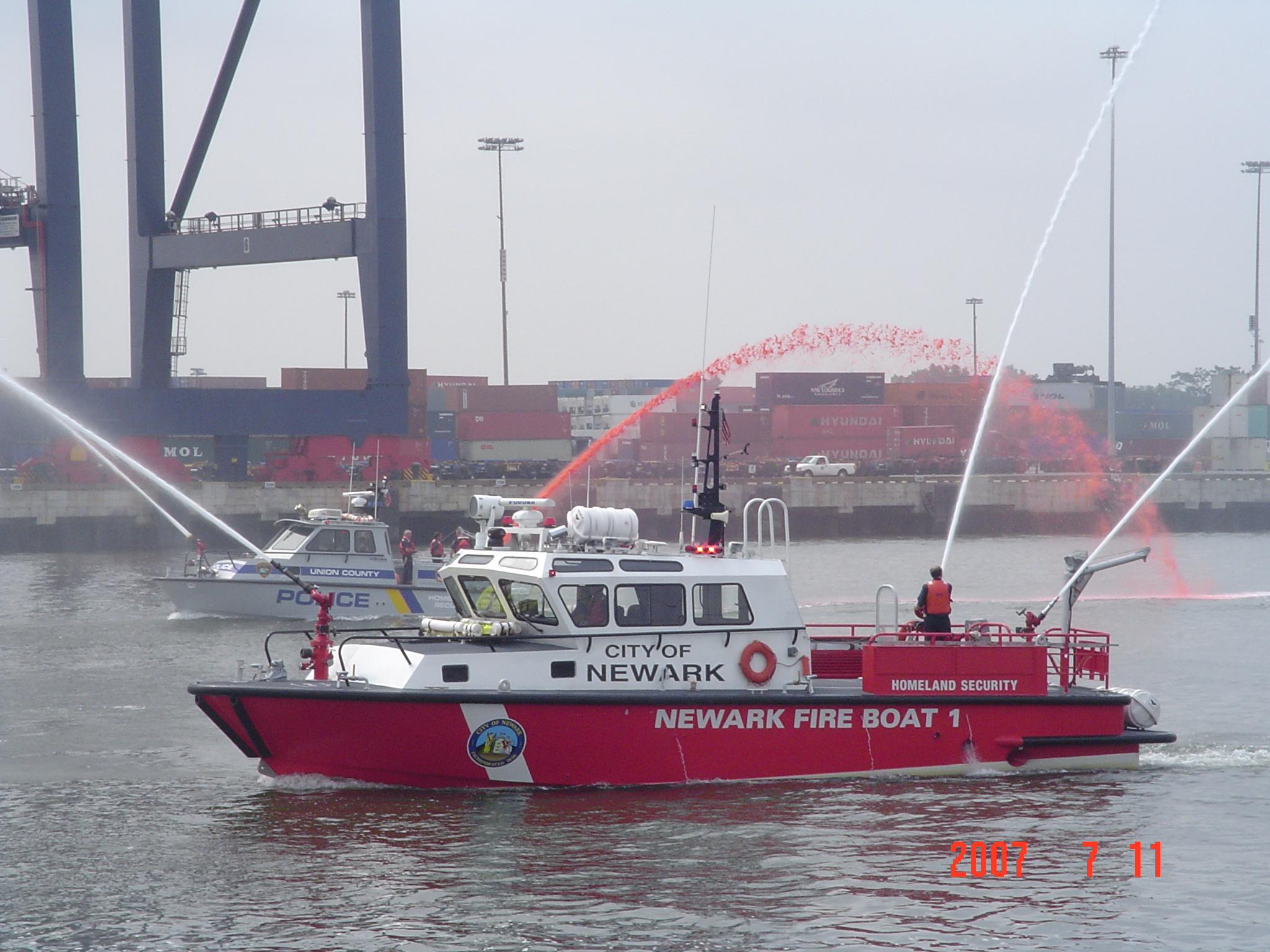 willard marine licenses seaark