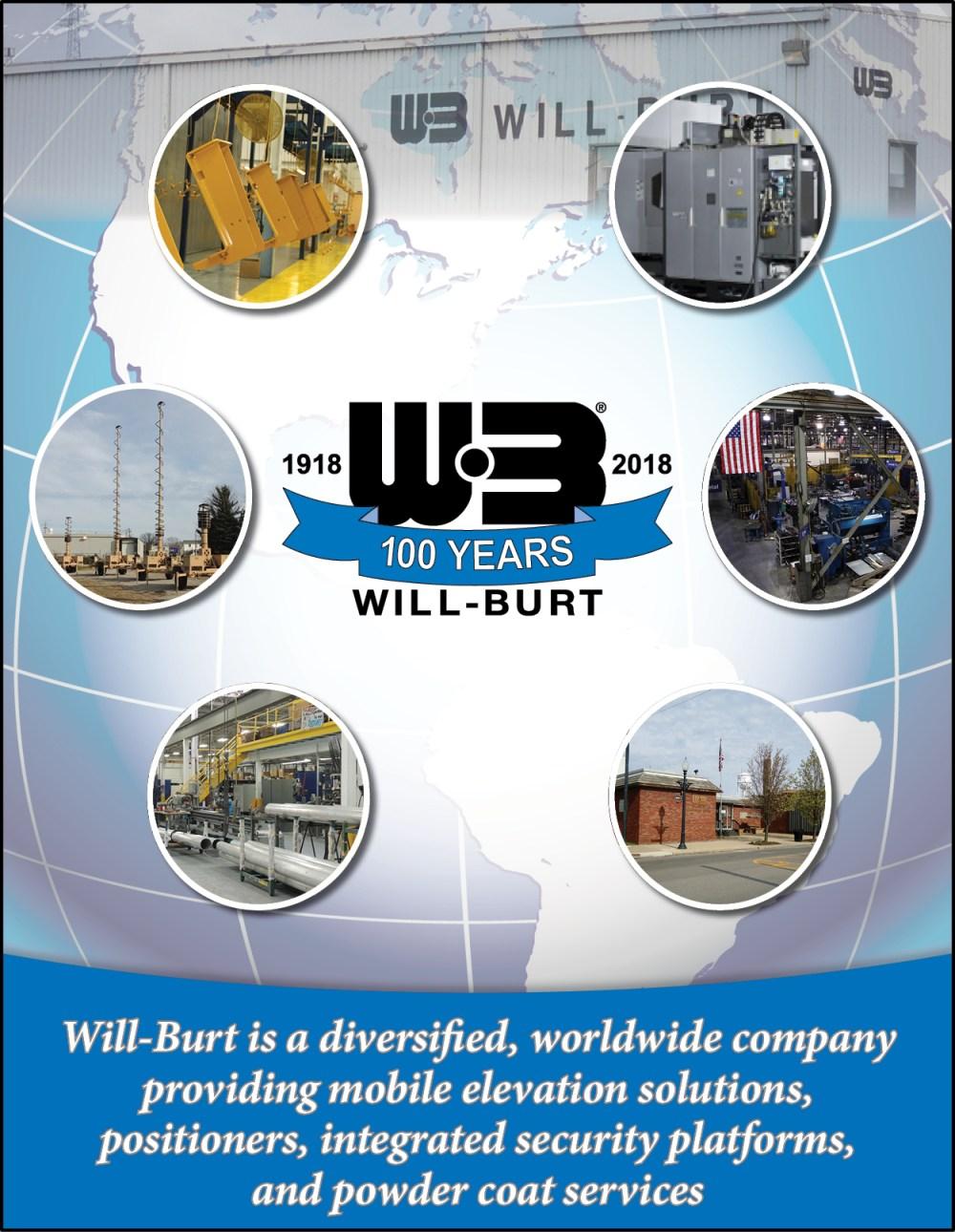 medium resolution of will burt detek system wiring diagram