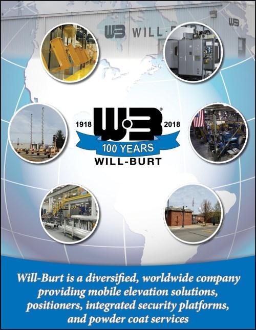small resolution of will burt detek system wiring diagram