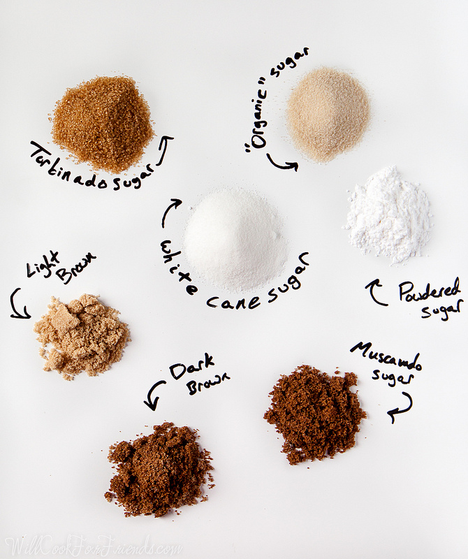 Sweet Talk Part 1 - Cane Sugar and How It's Made (FAK ...