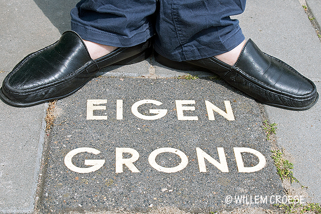 ©Willem Croese - www.willemcroese.n