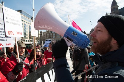 181803180318_010a_1200_©_willem_croese_sp_demonstratie
