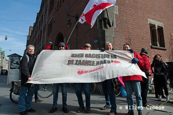 181803180318_01_1200_©_willem_croese_sp_demonstratie