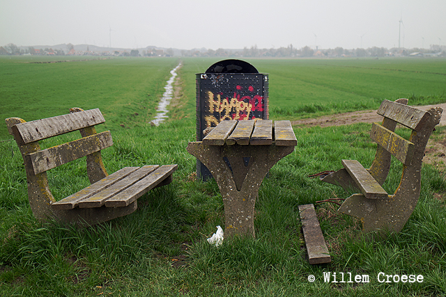 180414_640_©_Willem_Croese_Zitje_in_de_polder