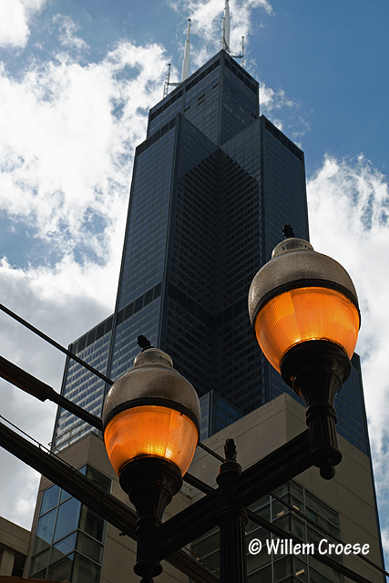 180604-05-640-©-Willem-Croese-Chicago