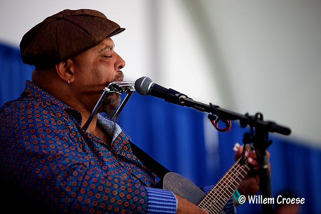 180609_01_640_©_Willem_Croese_Chicago_Blues_Festival