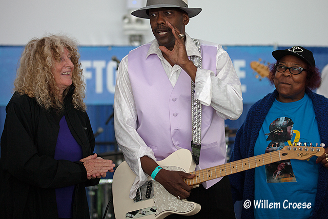 180609_04_640_©_Willem_Croese_Chicago_Blues_Festival