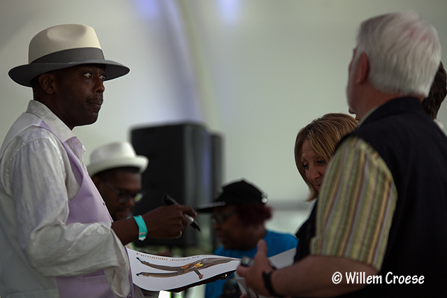 180609_07_640_©_Willem_Croese_Chicago_Blues_Festival