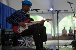180609_08_640_©_Willem_Croese_Chicago_Blues_Festival
