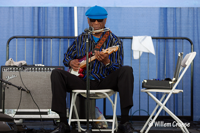 180609_09_640_©_Willem_Croese_Chicago_Blues_Festival