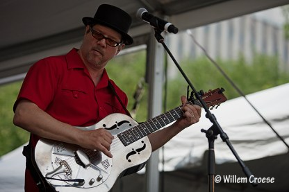 180609_11_640_©_Willem_Croese_Chicago_Blues_Festival
