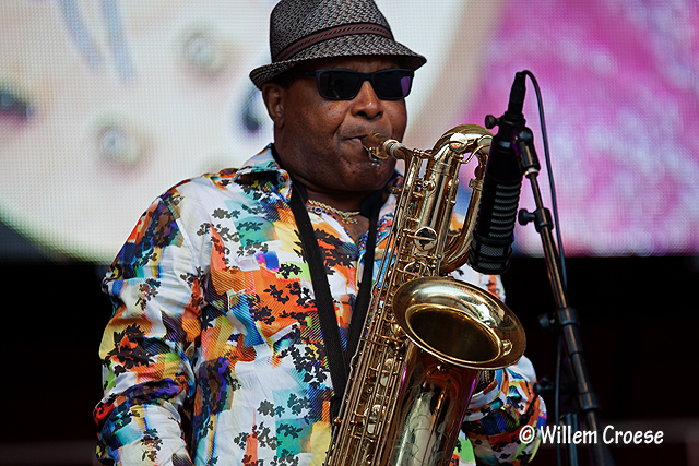 180609_16_640_©_Willem_Croese_Chicago_Blues_Festival