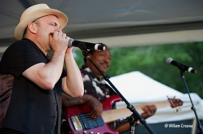 180609_17_640_©_Willem_Croese_Chicago_Blues_Festival