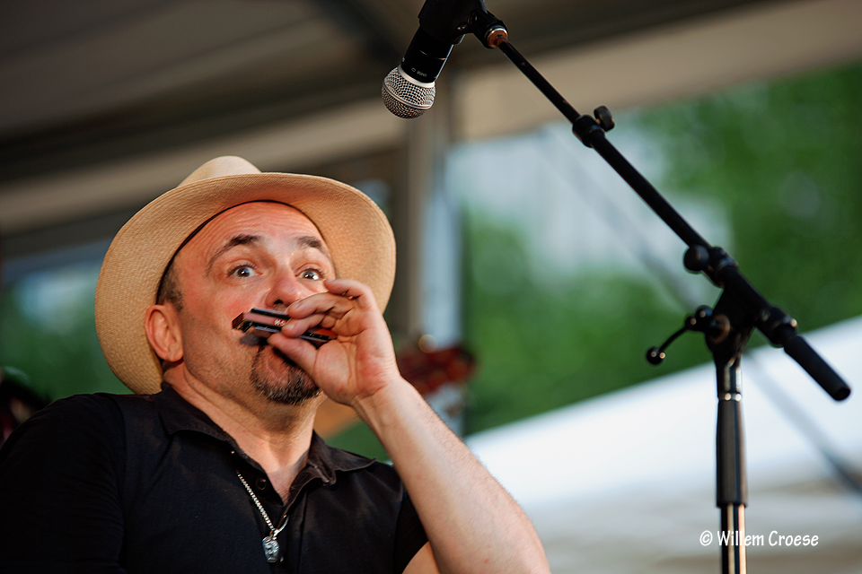 180609_18_640_©_Willem_Croese_Chicago_Blues_Festival