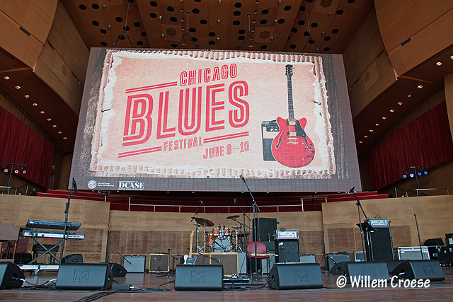 180609_21_640_©_Willem_Croese_Chicago_Blues_Festival