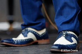 180610_05_©_Willem_Croese_Chicago_Blues_Festival