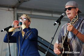 180610_06_©_Willem_Croese_Chicago_Blues_Festival