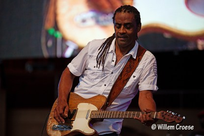 180610_11_©_Willem_Croese_Chicago_Blues_Festival