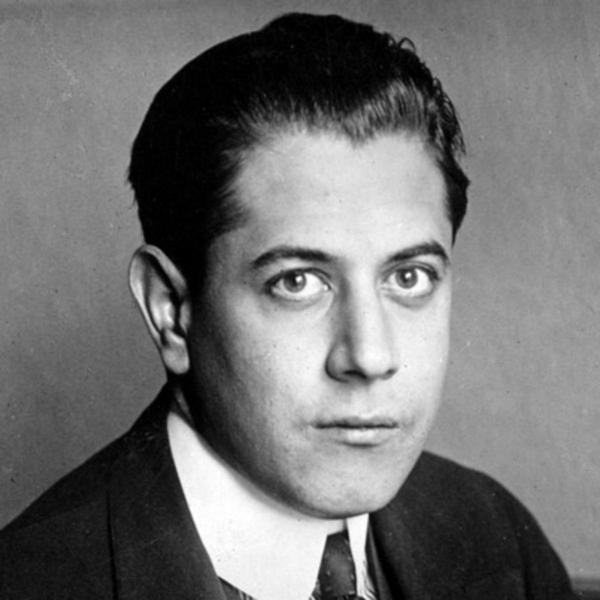 Raoul Capablanca