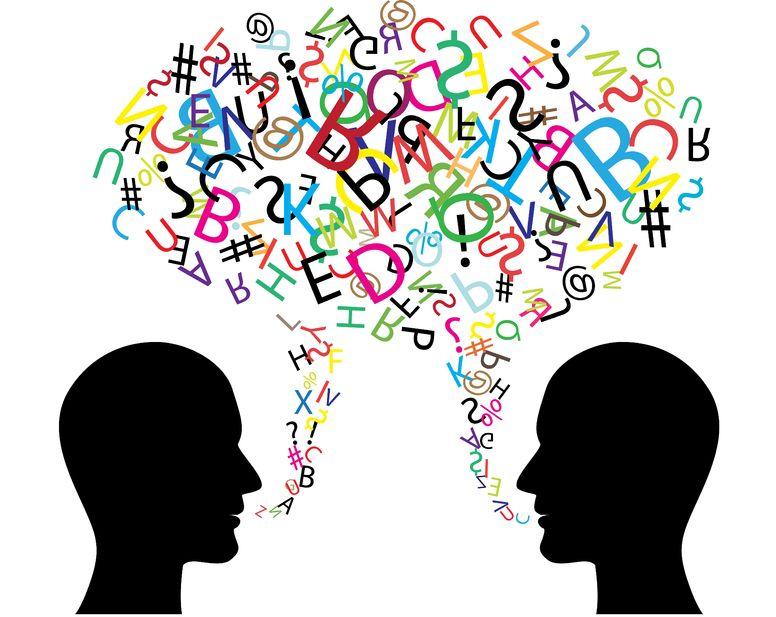hr advice hull, mbti hull, hr hull, hr consultant hull, difficult conversations