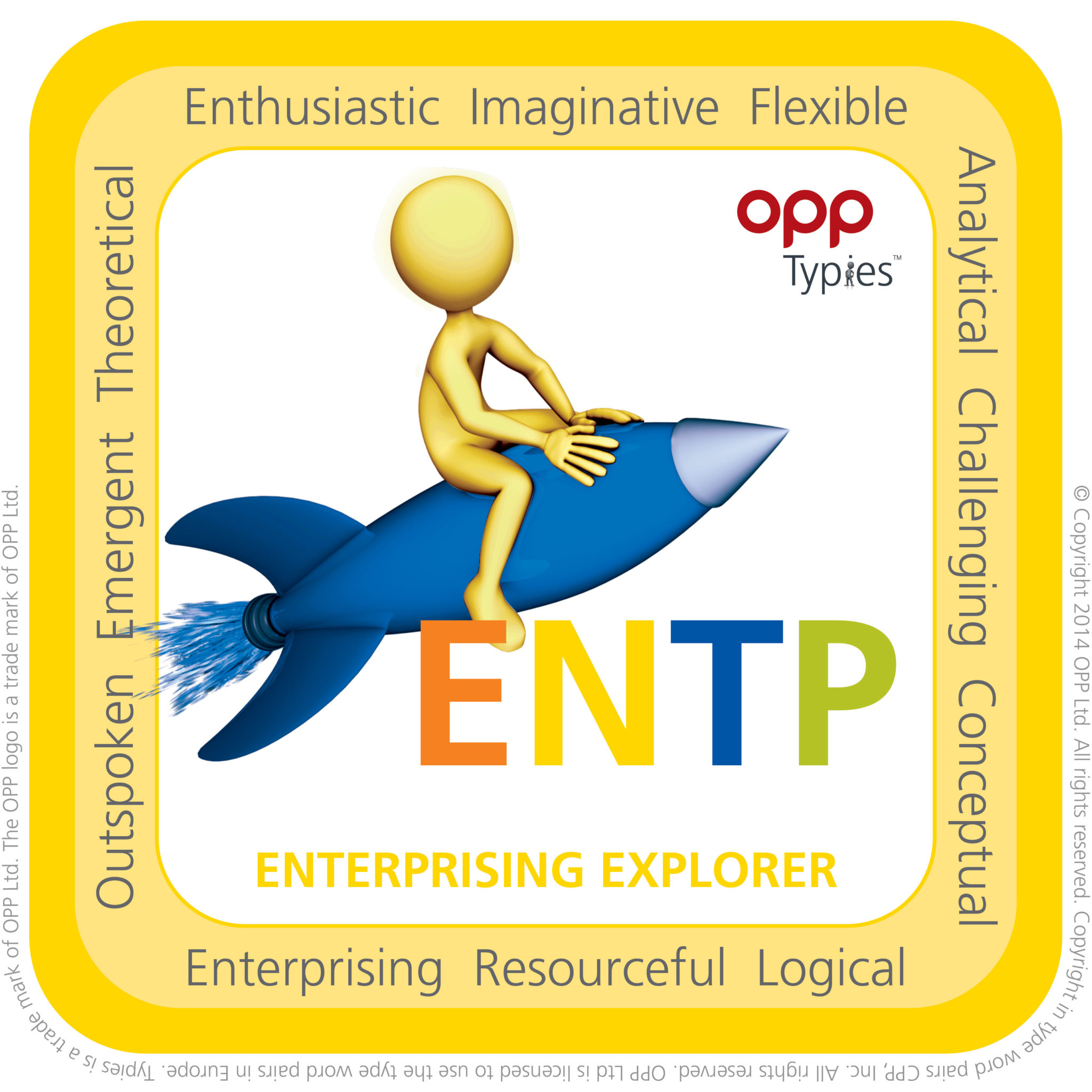 ENTP Typie, willerby hill hr, hr advice hull, mbti east yorkshire, mbti hull
