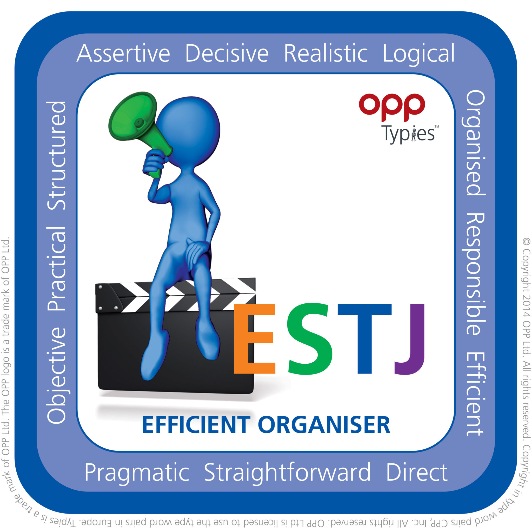 ESTJ Typie, willerby hill hr, hr advice hull, mbti east yorkshire, mbti hull