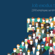 employee engagement, hr hull, hr east yorkshire, employee retention