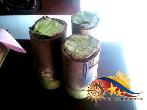 Binongey-Rice-Delicacy-at-Bolinao-Pangasinan