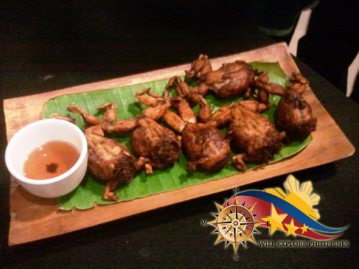Pampangas-Exotic-Food-Betute-Stuffed-Fried-Frog