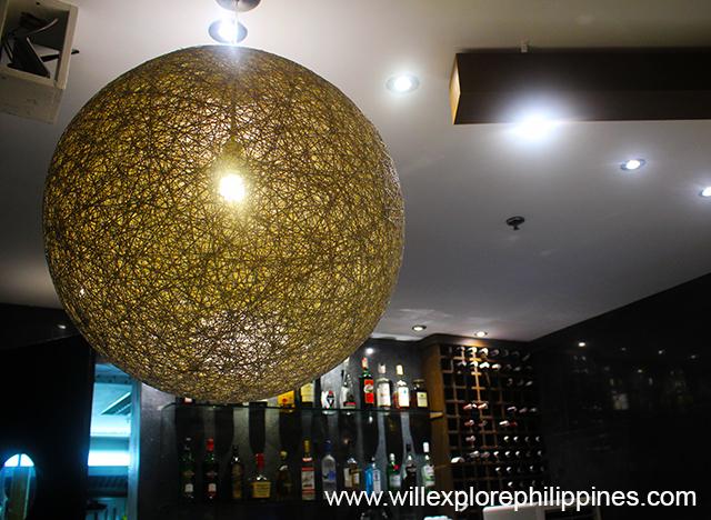 FarfallaRestaurantMakatiCityHotelDurban