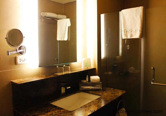 widushotelbathroom1b