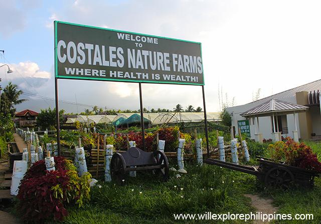 costalesnaturefarmsmajayjaynaturefarmsentrance1b